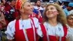 Rusia (108)