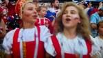 Rusia (109)