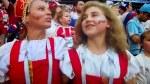 Rusia (110)