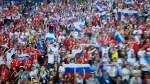 Rusia (124)