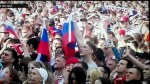 Rusia (159)