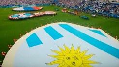 Uruguay (18)