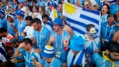Uruguay (20)