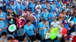 Uruguay (23)