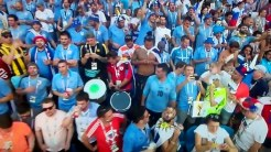 Uruguay (24)
