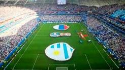 Uruguay (26)