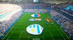 Uruguay (27)