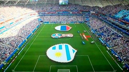 Uruguay (28)