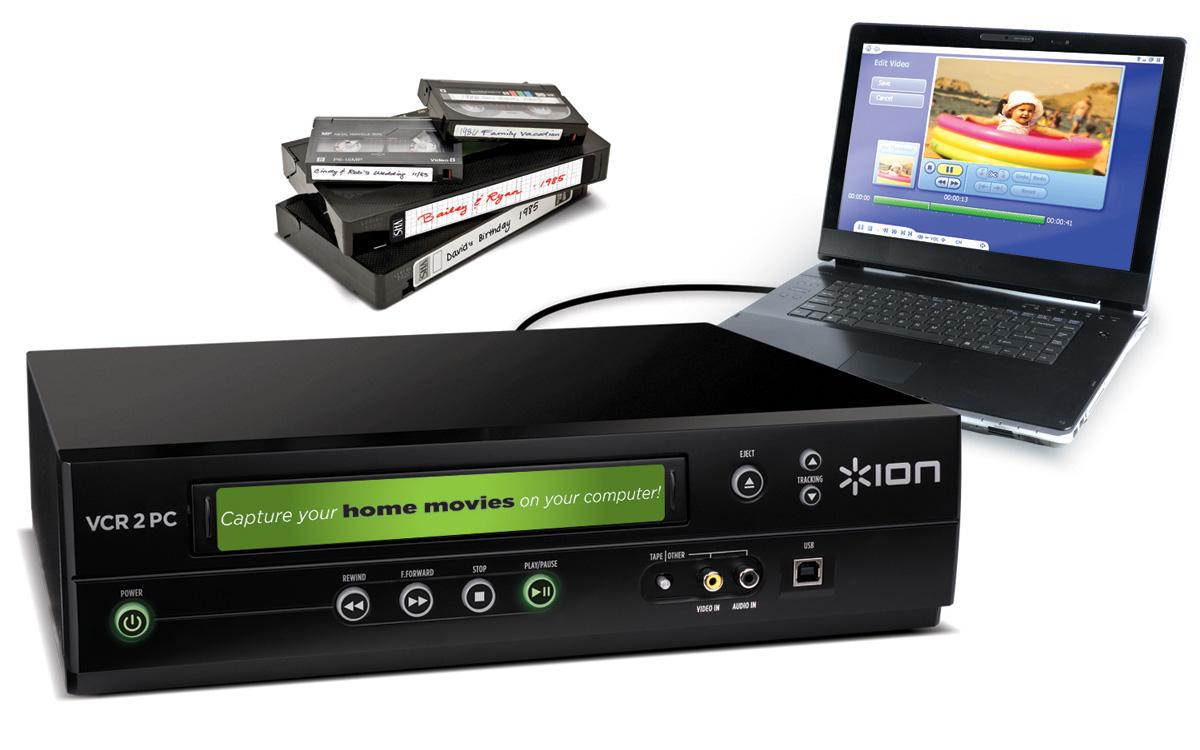 VCR-2-PC_lg
