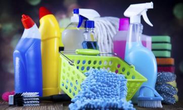 6-productos-quimicos-a-evitar-en-la-limpieza-del-hogar-1