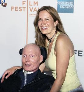 christopher-reeve-dana-reeve-christopher-reeve-wife-dana-reeve-arrive-rd-annual-tribeca-film-festival-lower-106062581