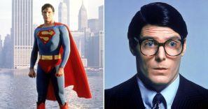 Christopher-Reeve-superman-main