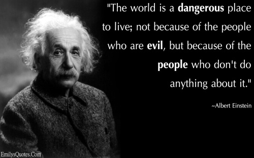EmilysQuotes.Com-world-dangerous-people-evil-ignorance-Threat-Albert-Einstein