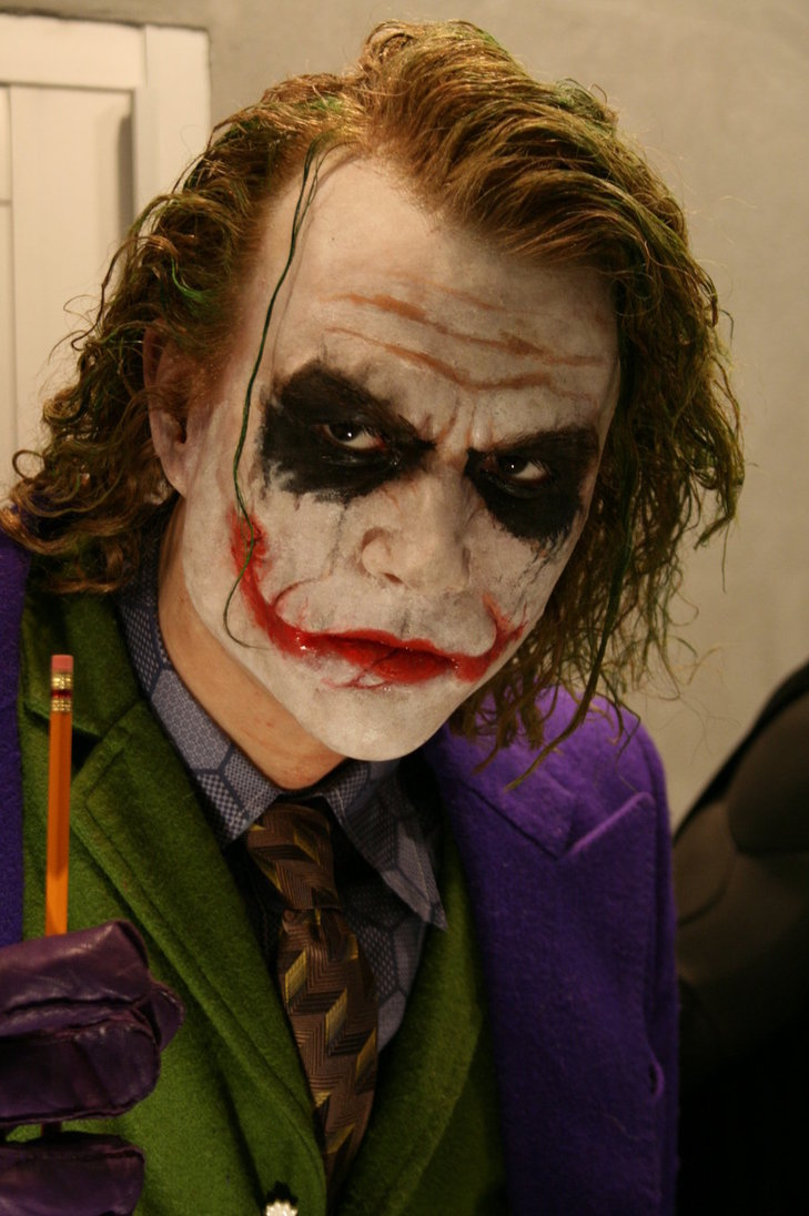 heath_ledger_the_joker_by_bobbyc1225