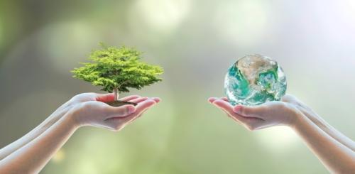 quieres-salvar-al-planeta