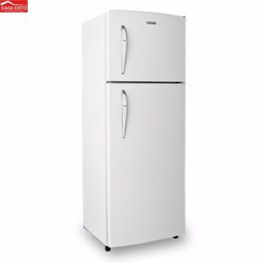 refrigeradora-indurama-ri-430-10-pies-290-litros-frost-D_NQ_NP_560311-MEC20523237244_122015-F