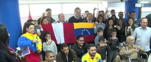20180201_Perú-abre-las-puertas-a-más-inmigrantes-venezolanos