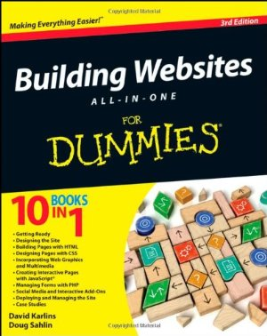 building-websites-all-in-one-for-dummies-book