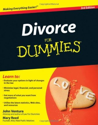 divorcefordummies