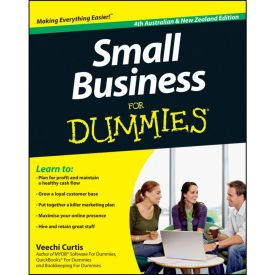 WY18222805_dummies_small_bus_f_dummies_4thed_book_yellow