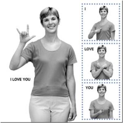 iloveyou_thumb