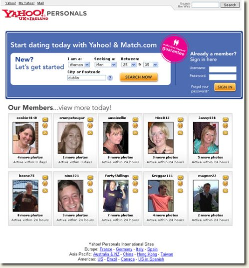 yahoo-ireland-dating