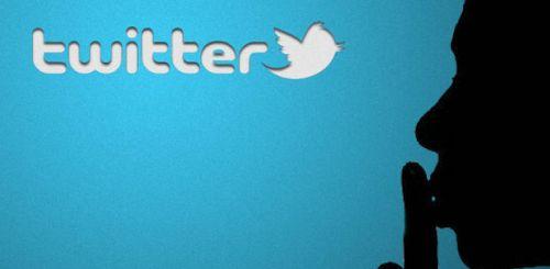 se-podran-silenciar-usuarios-en-twitter