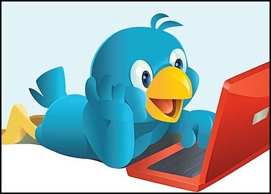 utilidad-profesional-de-twitter
