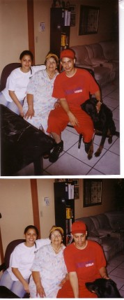 FLORIDA2006B