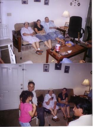 FLORIDA2006K
