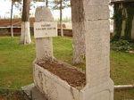 Halime_Hatun'un_mezarı