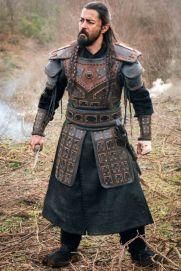 Mongol (3)