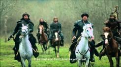 Mongol (7)