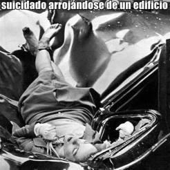 Suicidio (10)