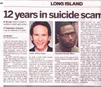 Suicidio (15)