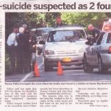 Suicidio (52)