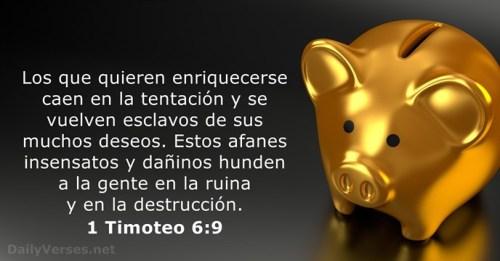 1-timoteo-6-9-2