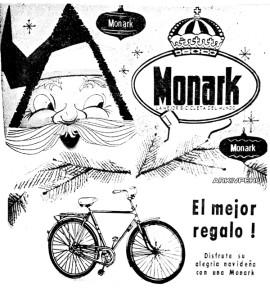 5 navidad_monark_1963_arkivperu-270x288