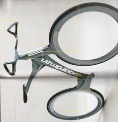 Bici (100)