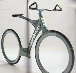 Bici (101)