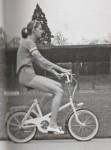 Bici (58)