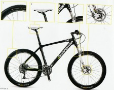 Bici (72)