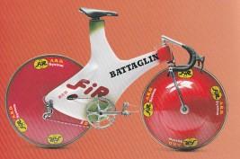 Bici (73)