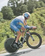 Bici (76)