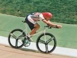 Bici (80)