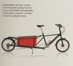 Bici (83)