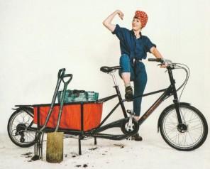 Bici (86)