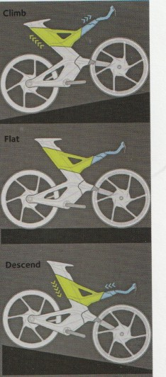 Bici (99)