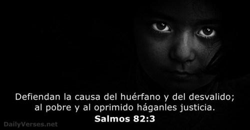 salmos-82-3